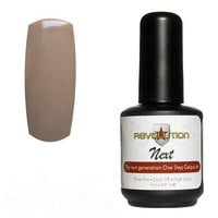 Revolution Next One Step Gel Polish 093
