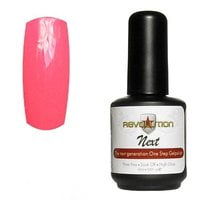 Revolution Next One Step Gel Polish 096