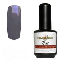 Revolution Next One Step Gel Polish 104a