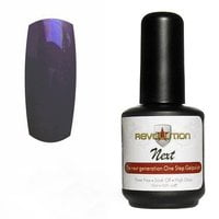 Revolution Next One Step Gel Polish 105