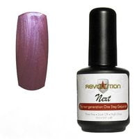 Revolution Next One Step Gel Polish 108