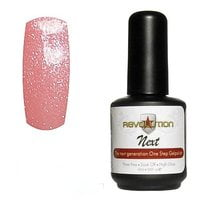 Revolution Next One Step Gel Polish 118