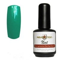 Revolution Next One Step Gel Polish 121