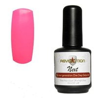 Revolution Next One Step Gel Polish 122