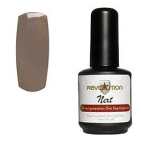 Revolution Next One Step Gel Polish 123