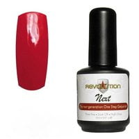 Revolution Next One Step Gel Polish 125