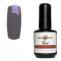 Revolution Next One Step Gel Polish 128a