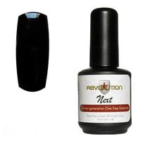 Revolution Next One Step Gel Polish 129
