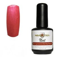 Revolution Next One Step Gel Polish 130
