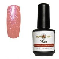 Revolution Next One Step Gel Polish 138