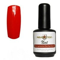 Revolution Next One Step Gel Polish 141