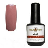 Revolution Next One Step Gel Polish 144