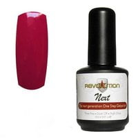 Revolution Next One Step Gel Polish 146