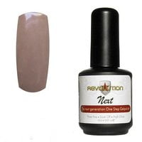 Revolution Next One Step Gel Polish 150