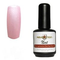 Revolution Next One Step Gel Polish 152