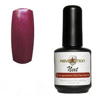 Revolution Next One Step Gel Polish 154