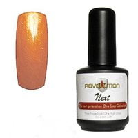 Revolution Next One Step Gel Polish 155