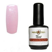 Revolution Next One Step Gel Polish 156