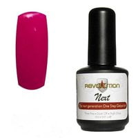 Revolution Next One Step Gel Polish 157