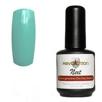 Revolution Next One Step Gel Polish 164