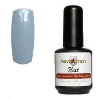 Revolution Next One Step Gel Polish 166