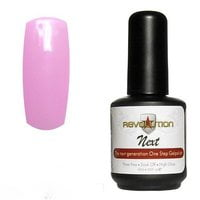 Revolution Next One Step Gel Polish 168