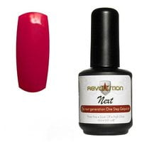 Revolution Next One Step Gel Polish 172
