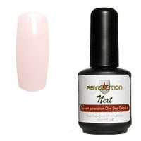 Revolution Next One Step Gel Polish 177