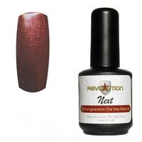 Revolution Next One Step Gel Polish 180