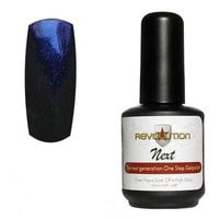 Revolution Next One Step Gel Polish 187