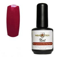 Revolution Next One Step Gel Polish 189
