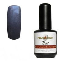 Revolution Next One Step Gel Polish 191