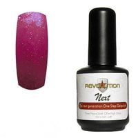 Revolution Next One Step Gel Polish 218