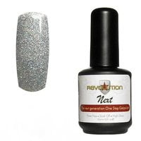 Revolution Next One Step Gel Polish 321