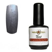 Revolution Next One Step Gel Polish 341