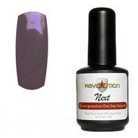 Revolution Next One Step Gel Polish 524a