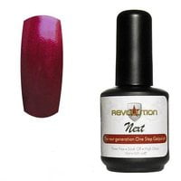 Revolution Next One Step Gel Polish 544