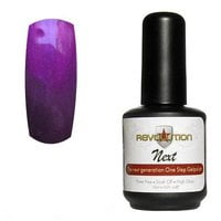 Revolution Next One Step Gel Polish 545