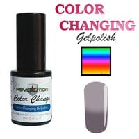 Revolution – Color Changing Gelpolish #11