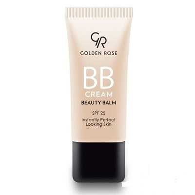 BB CREAM BEAUTY BALM Natural 03