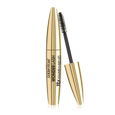 Wonder Lash 12x Volume