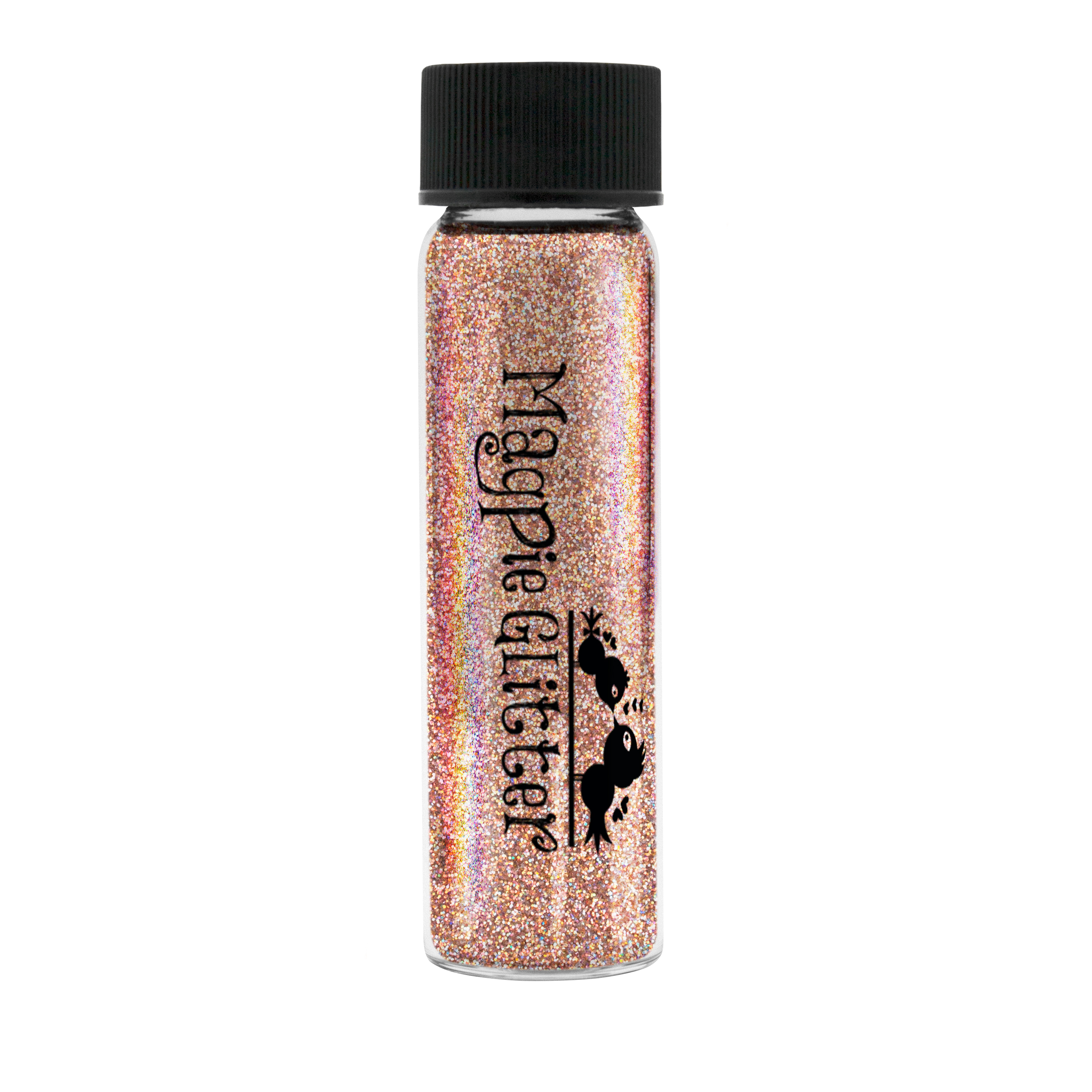 Magpie-Holographic-Glitter-Amelia 10gr