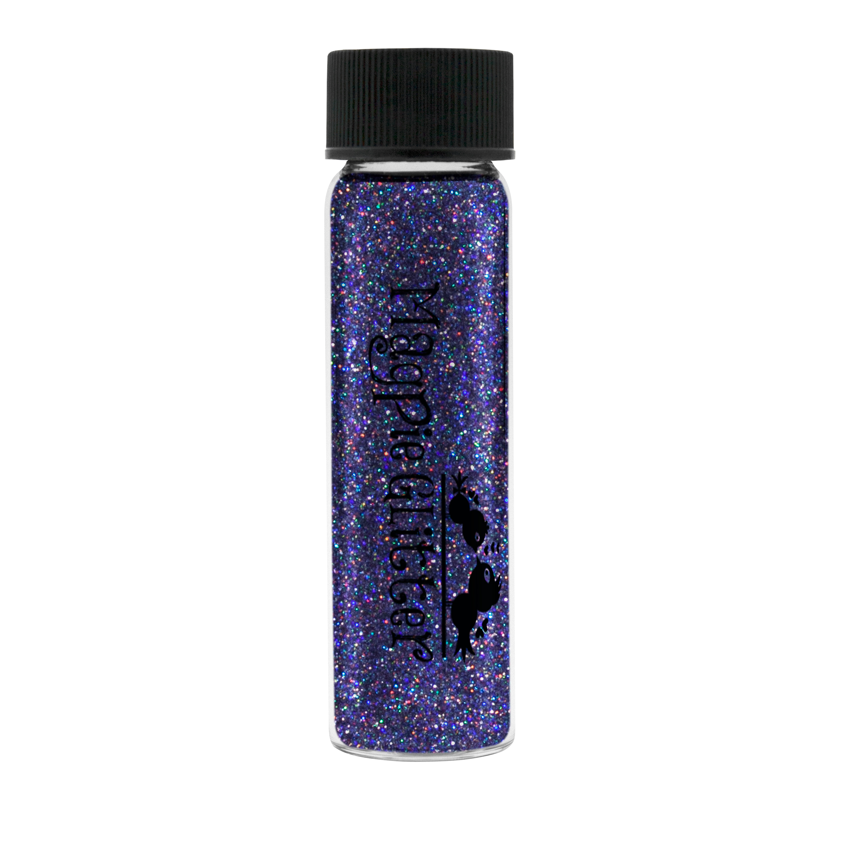 Magpie – Supercharged Holo Glitter –  HOPE – 10gr