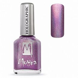 Moyra Holographic Effect 255 Gravity