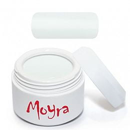 Moyra Artistic UV Gel Clear