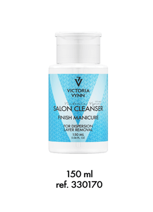 Victoria Vynn Salon Cleanser 150 Ml