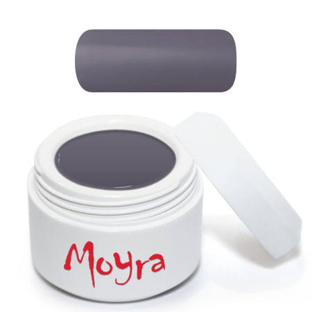 Moyra Artistic UV Gel NO. 03
