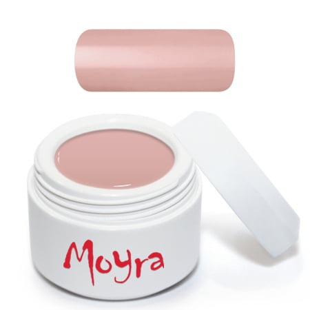 Moyra Artistic UV Gel NO. 09