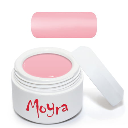 Moyra Artistic UV Gel NO. 11