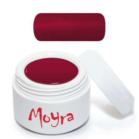 Moyra Artistic UV Gel NO. 13